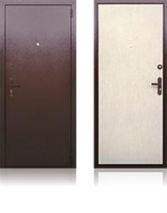 Сейф дверь Берлога Эк3