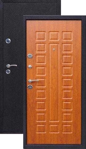 Сейф двери Йошкар Дуб