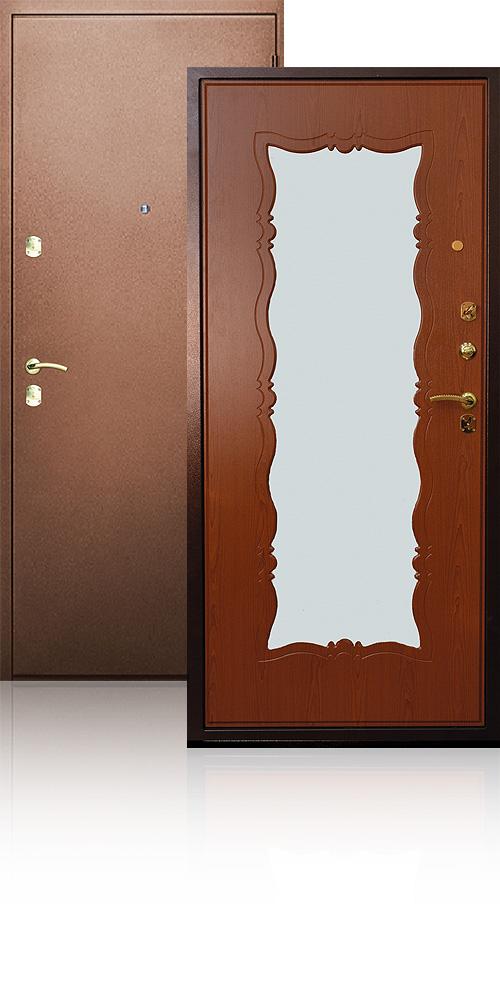 Сейф двери Фрея