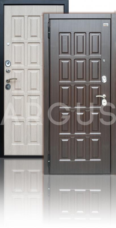 Сейф дверь Аргус Да 41