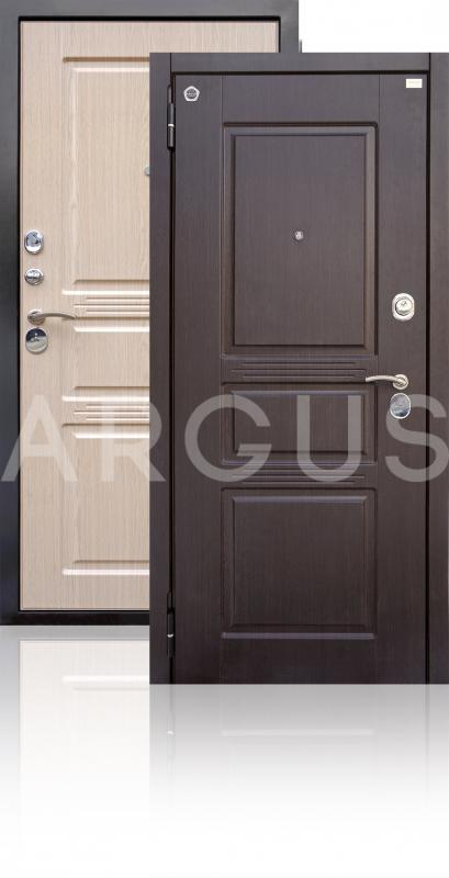 Сейф дверь Аргус Да 72