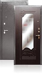 Сейф дверь Аргус Да 6