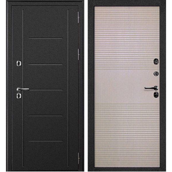 Термаль Дверь с терморазрывом