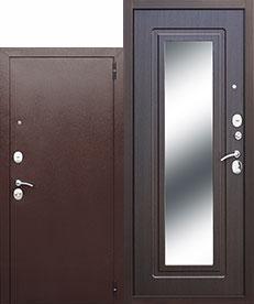ейф дверь Царское зеркало