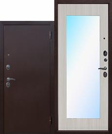 Купить сейф двери Царское зеркало