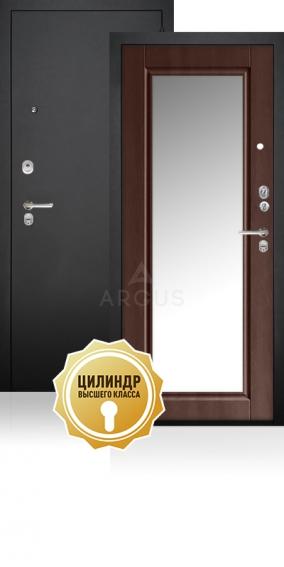 Сейф двери Аргус Да 62