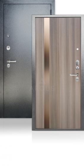 Двери Аргус Да 65