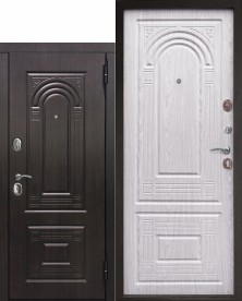Сейф двери Флоренция