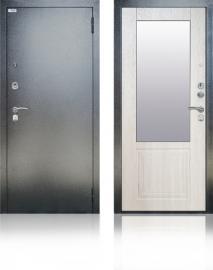 Входная дверь Берлога 3К-8