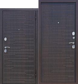 Купить сейф двери Готланд