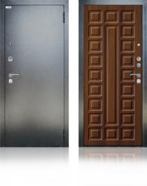 Входная дверь Берлога 3К-10