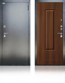 Входная дверь Берлога 3К-9