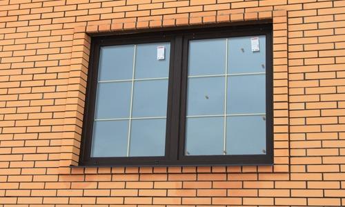 Пластиковые окна работы 1