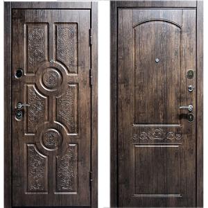Двери Логика Италия