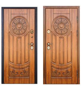 Дверь Легион Усадьба