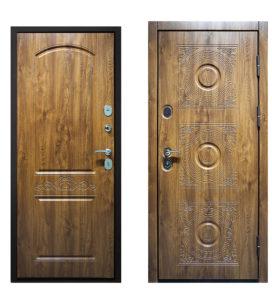 Дверь Пальмирро Усадьба Логика